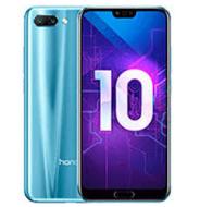 Huawei 10 (2018)