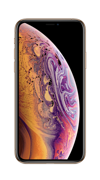 Apple iPhone Xs 512 GB – Test, Review & Evaluation.