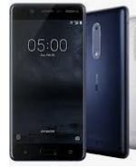 Nokia 3 - Android One