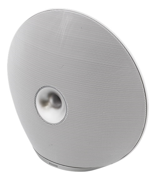 Bluetooth speaker 6h