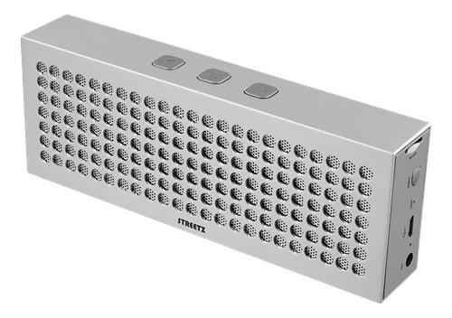 Streetz Bluetooth højtaler