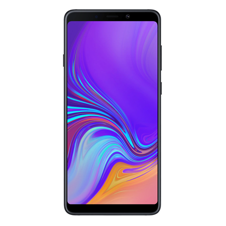 Galaxy A9 Dual SIM