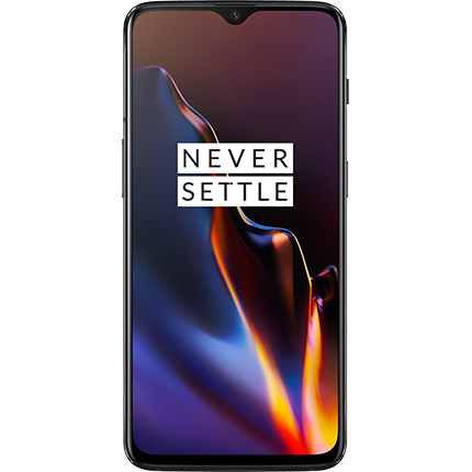 OnePlus 6T 256 GB – Test, Review & Evaluation.