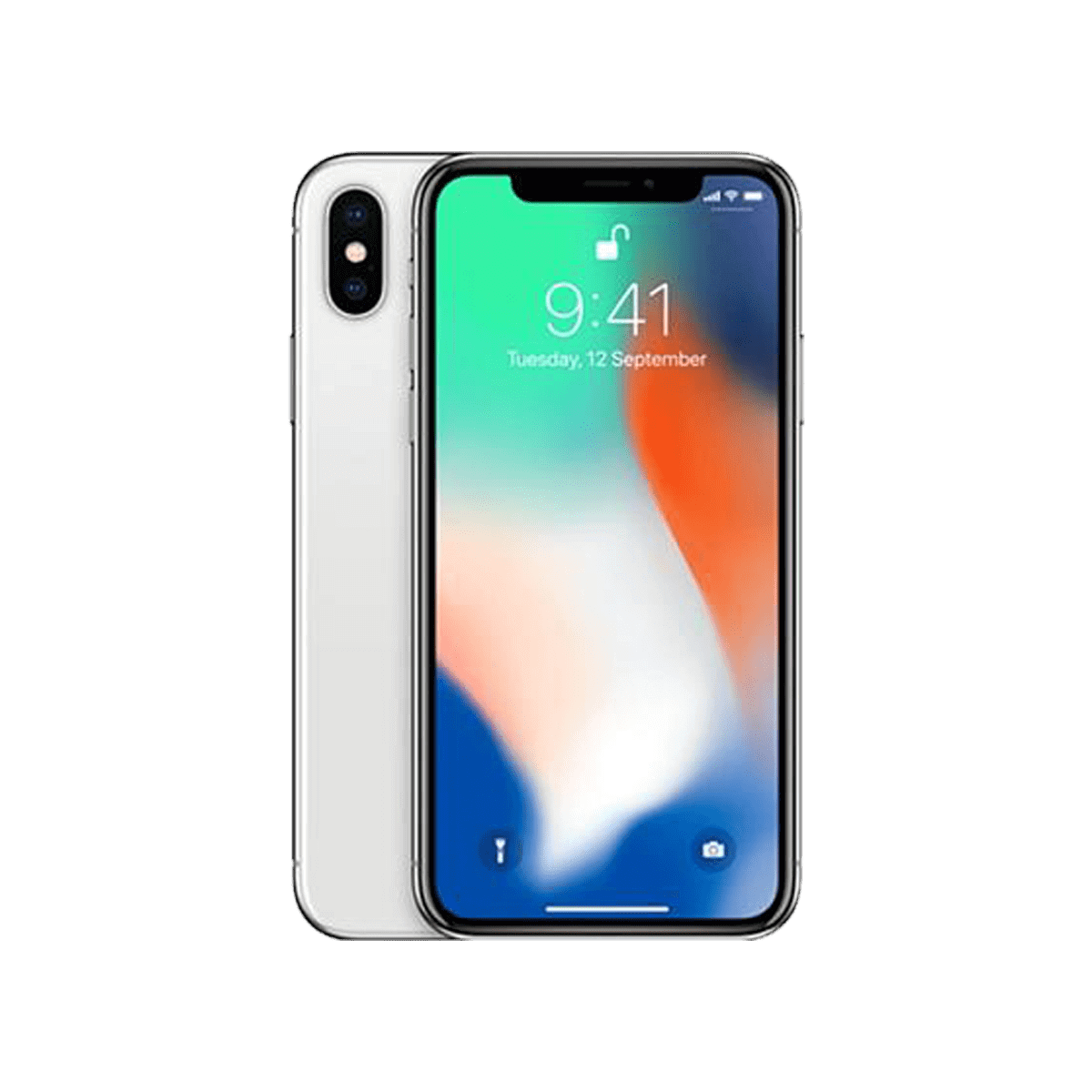 Apple iPhone X 256 GB – Test, Review & Evaluation.
