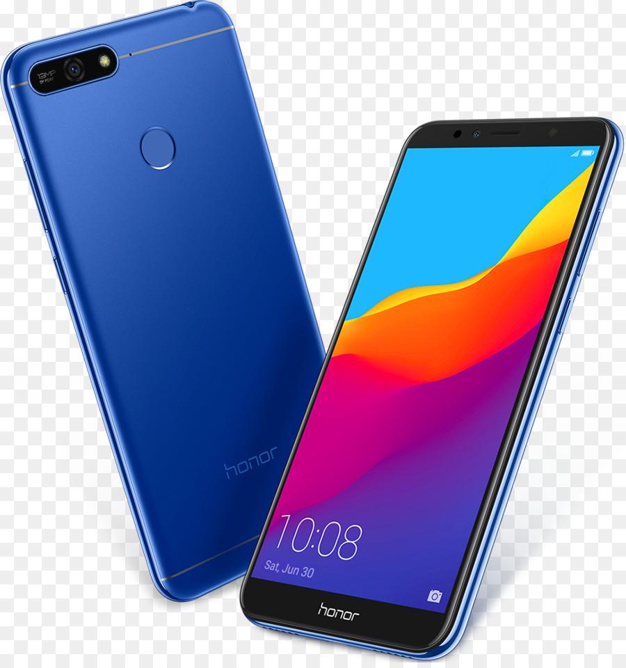 Huawei 7A (2018)