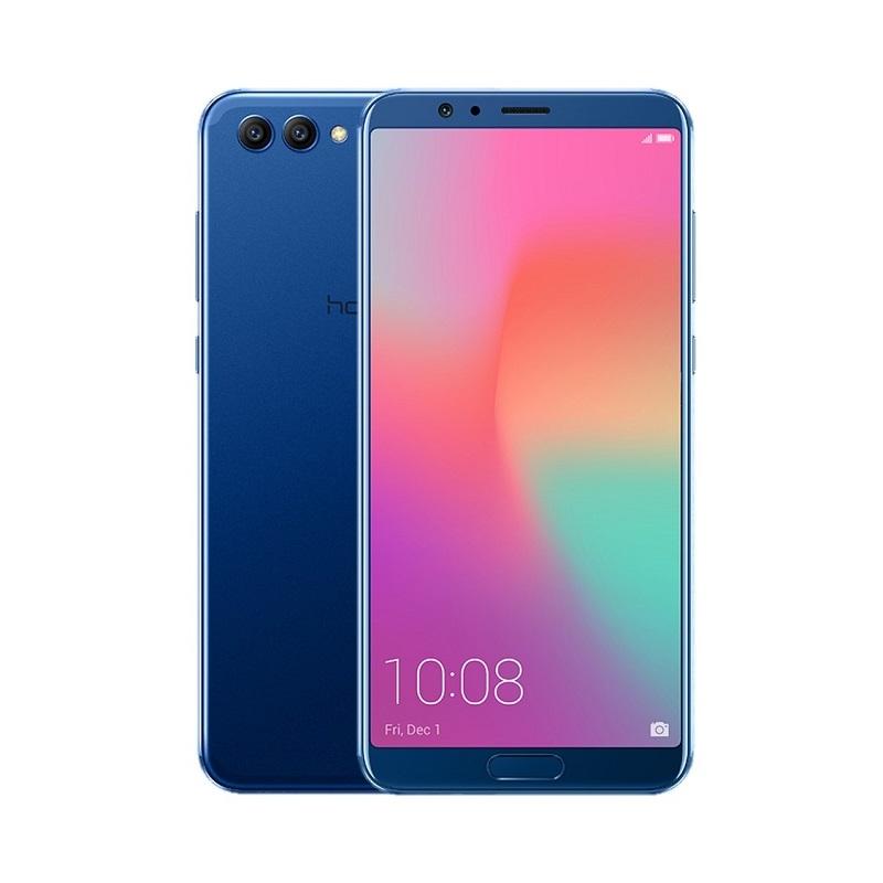 Velsete Bedste Huawei mobil – Sammenlign alle Huawei telefoner WL-85