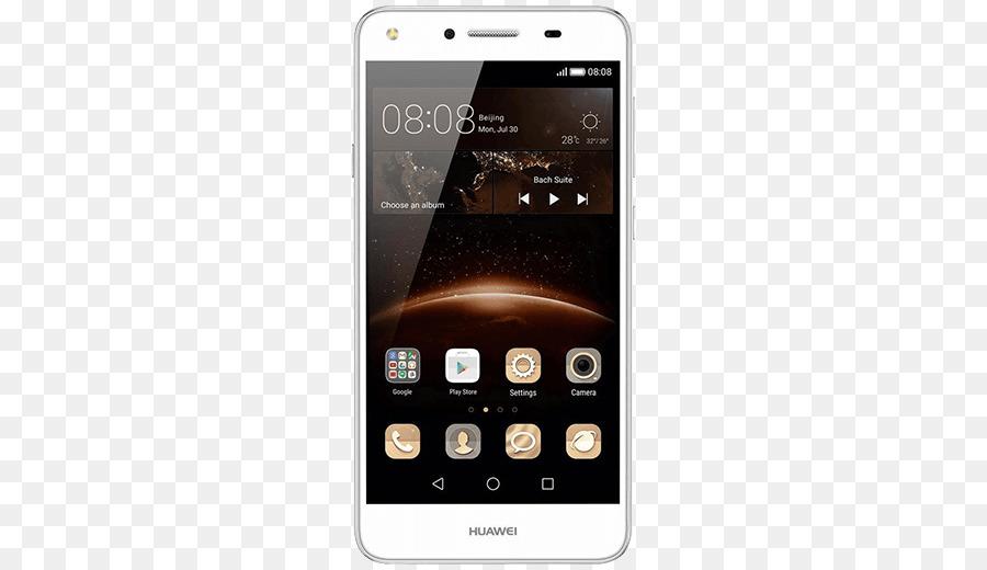 Huawei Y5 II (Dual SIM)