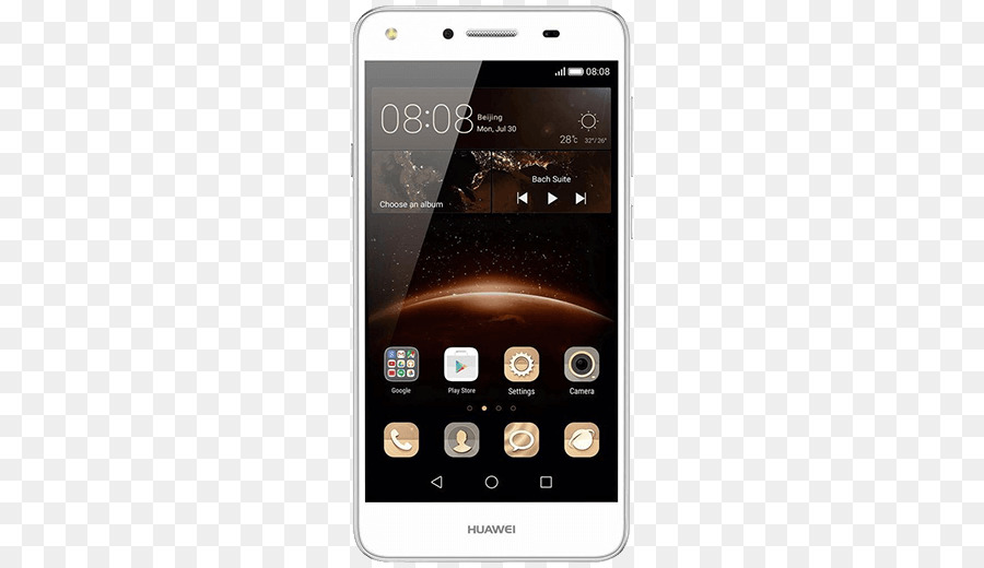 ac35c077b12 Huawei mobiler | Priser & tilbud - TelePrisGuide.dk