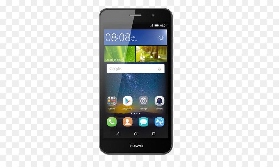 Huawei Y6 Pro (Dual SIM)