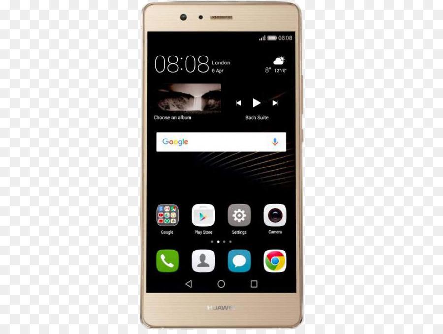 Huawei P9 Lite (Dual SIM)