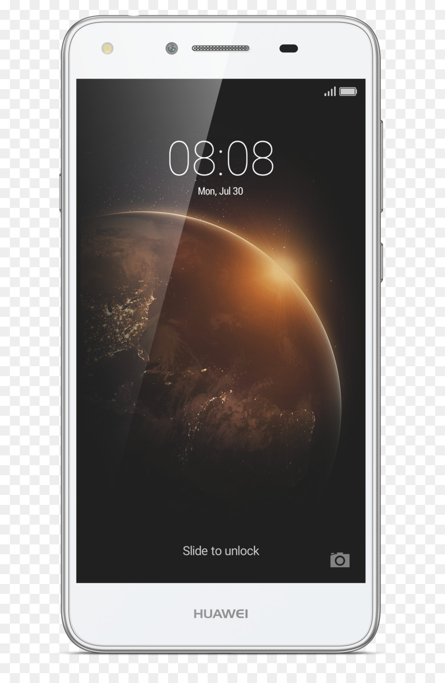 Huawei Y6 II Compact (Dual SIM)
