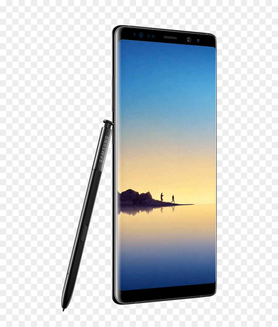 Galaxy Note 8 64GB