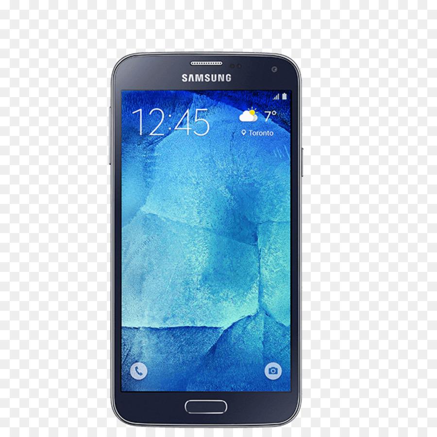 Samsung Galaxy J7 Core - Dual SIM