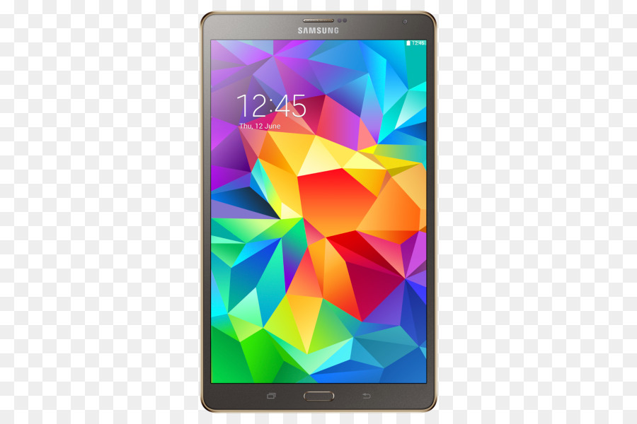Samsung Galaxy Tab A 10,5 (2018)