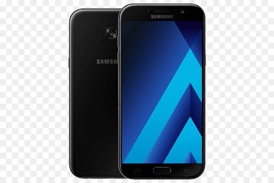 Galaxy A7 Dual SIM