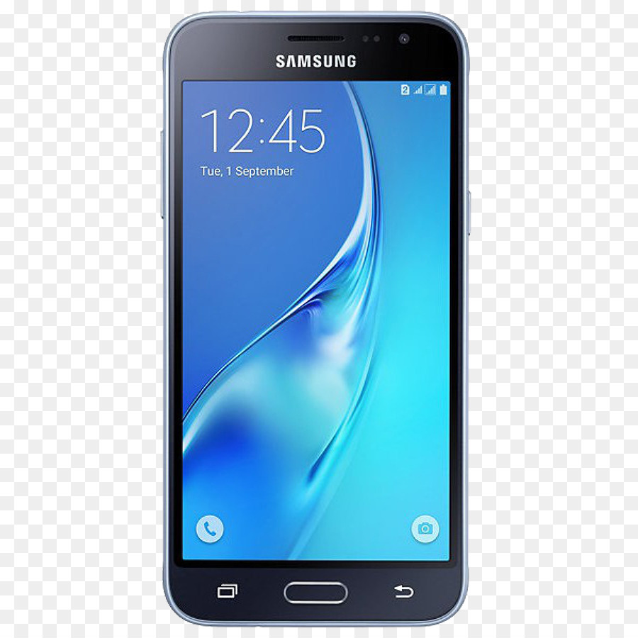 Samsung Galaxy J3 (2016) Dual SIM 8 GB