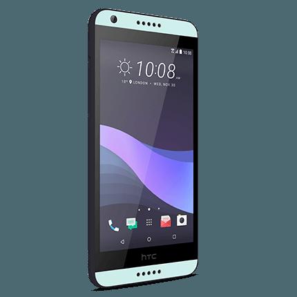HTC Desire 650 16 GB