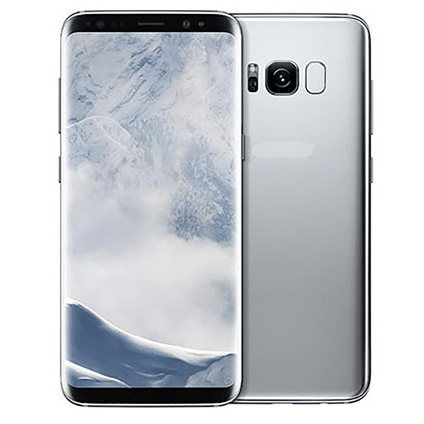 Samsung Galaxy S8 Plus 64 GB – Test, Review & Evaluation.