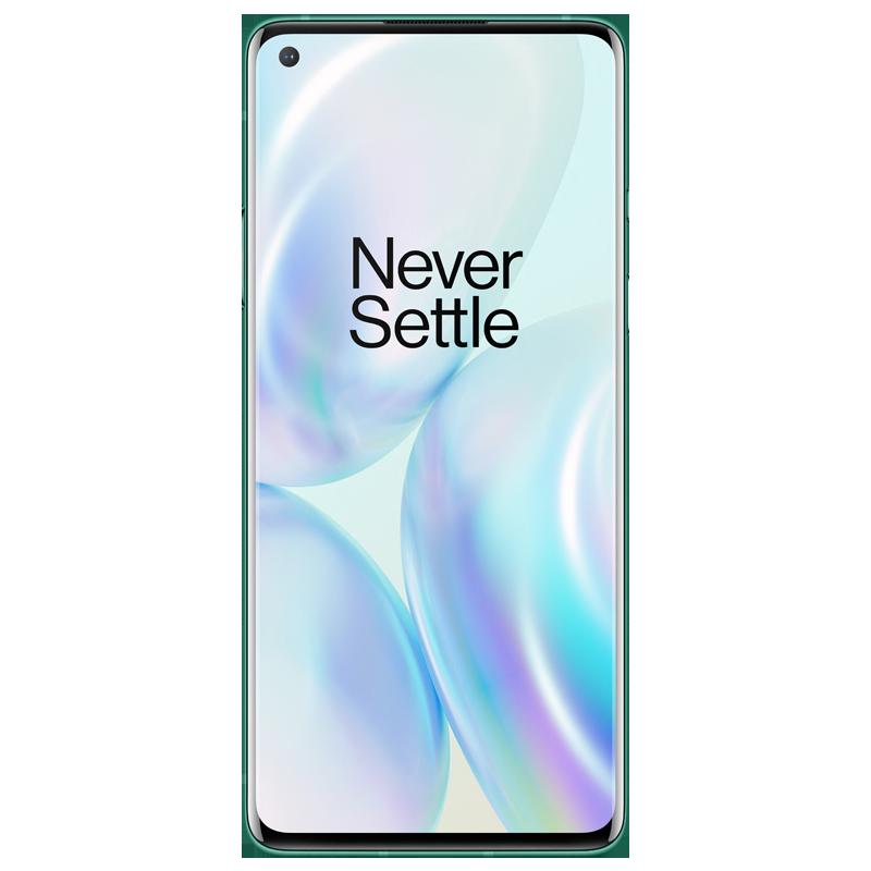 OnePlus 8 (2020) 128 GB