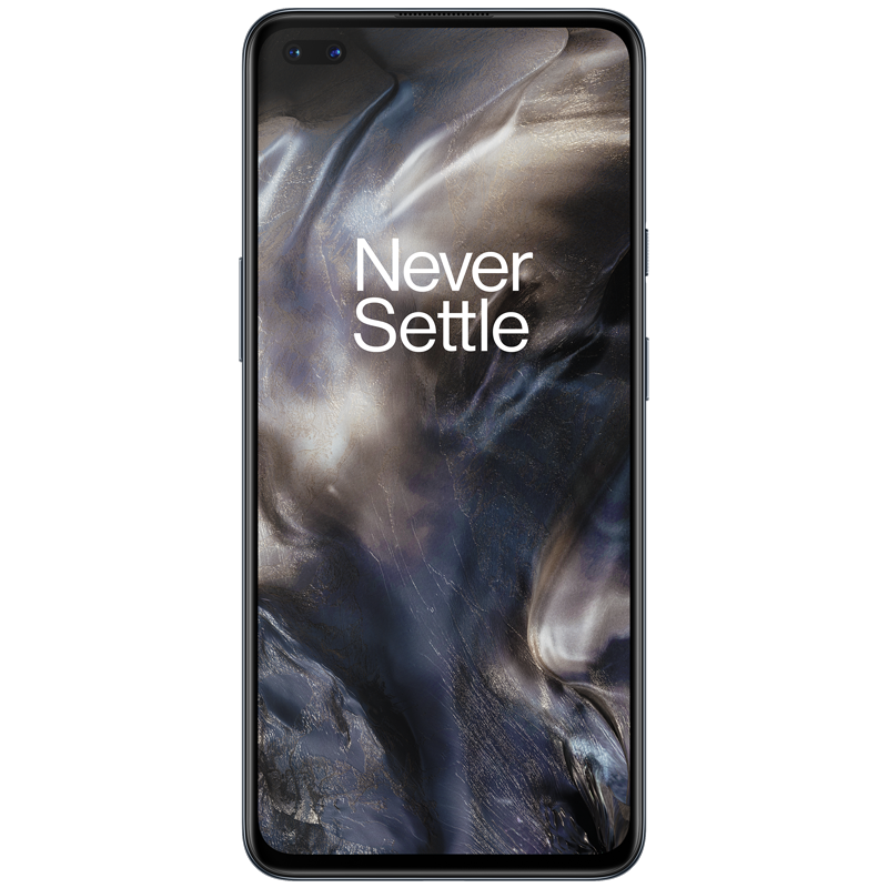 OnePlus Nord (2020) 128 GB