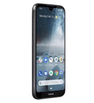 Nokia 4.2 (2019)
