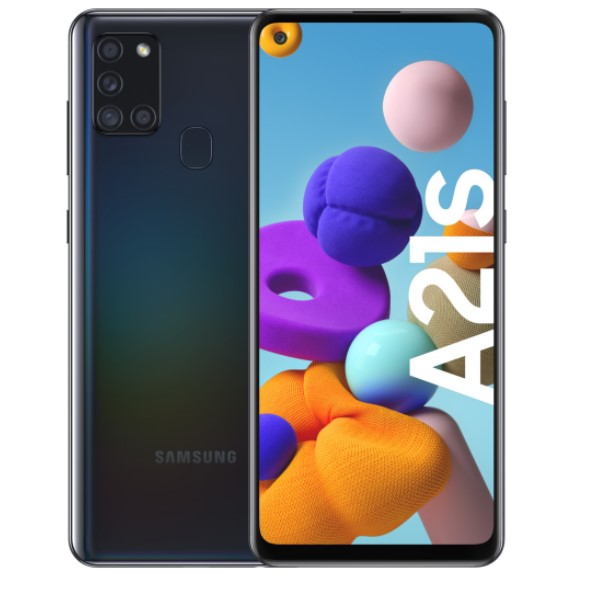 Samsung Galaxy A21S 32 GB