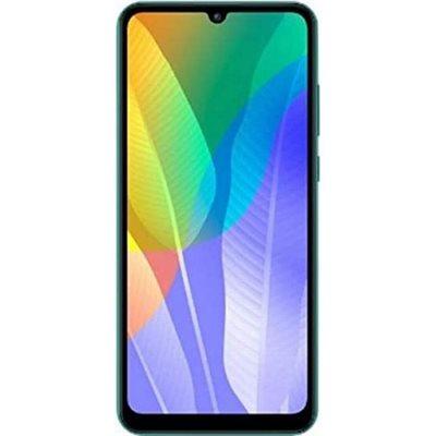 Y6p mobiltelefon