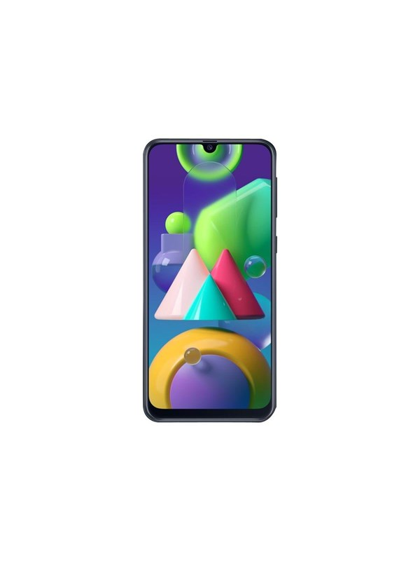 Samsung Galaxy M21 64 GB
