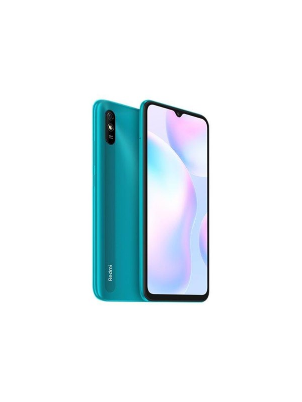 Xiaomi Redmi 9A 32 GB