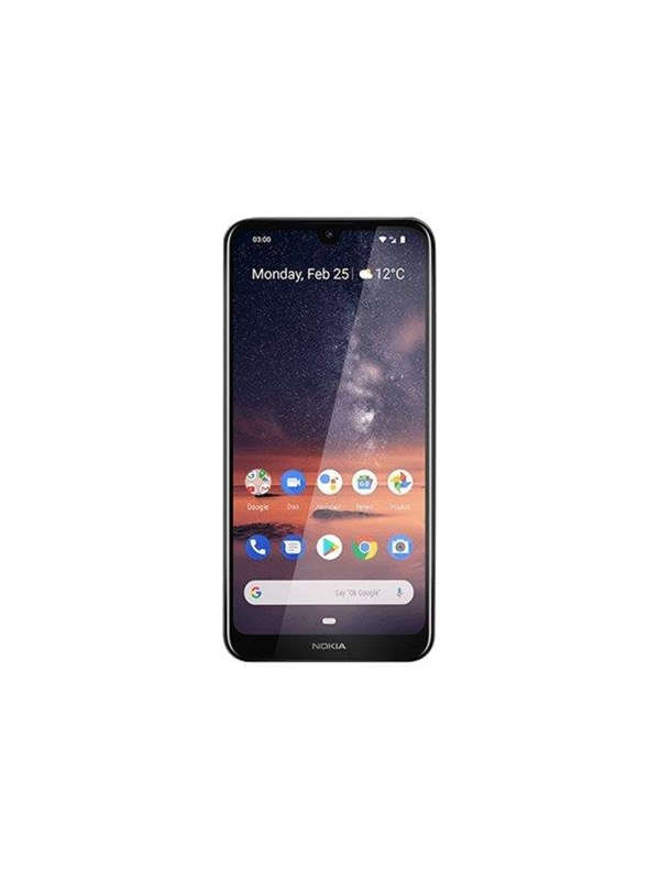 Nokia 3.2 Android