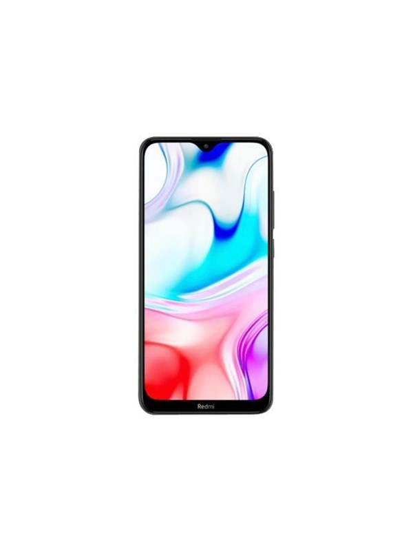 Xiaomi Redmi 8 32 GB