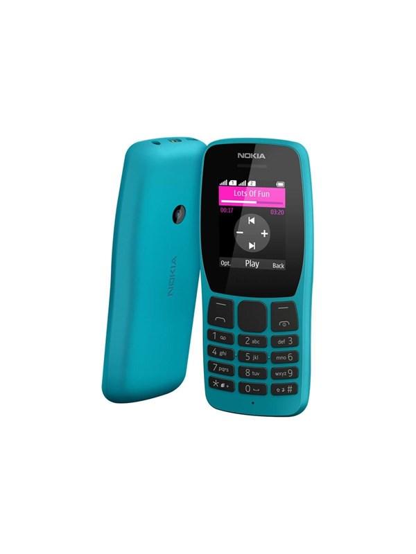 110 mobiltelefon