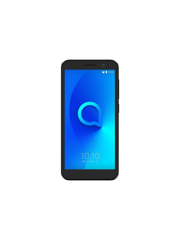 Alcatel 1 Android mobil