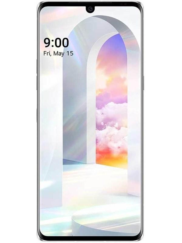 Velvet 5G