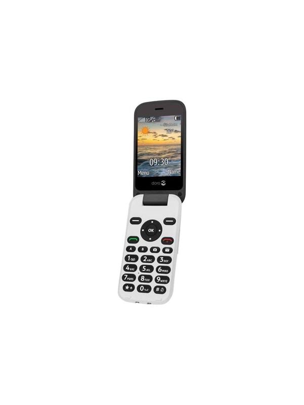 6621  mobil
