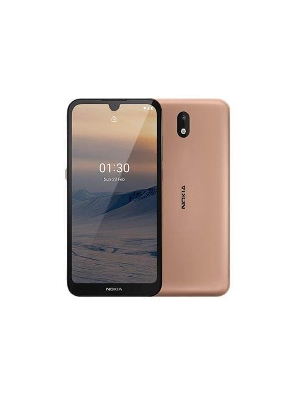 1.3 mobil