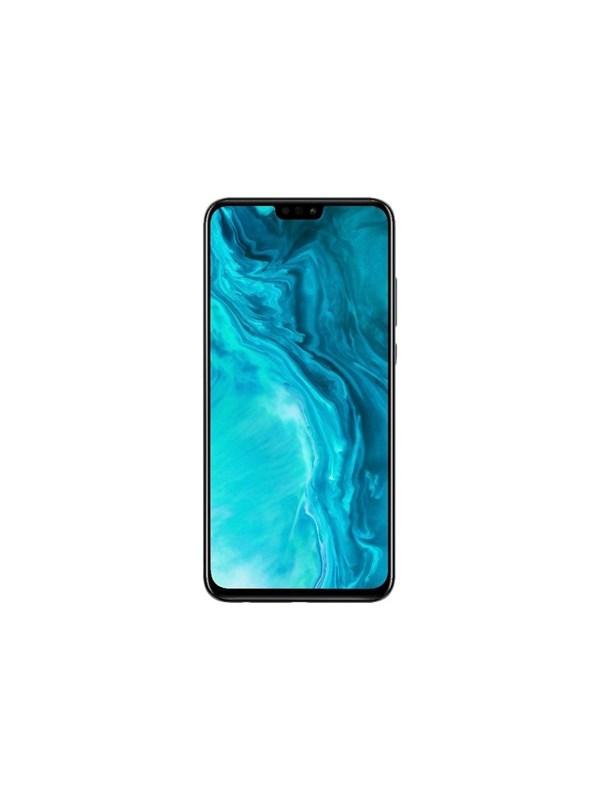 Huawei 9X lite