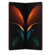 Samsung Galaxy Z Fold2 5G 256 GB
