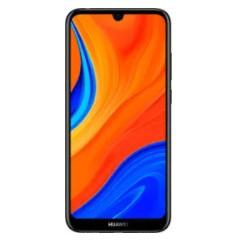 Y6s smartphone