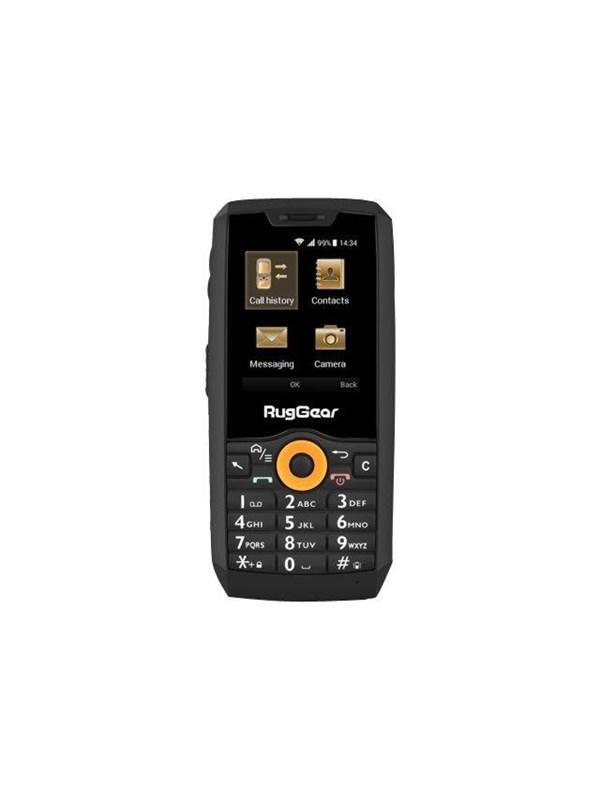 RG150 Dual SIM
