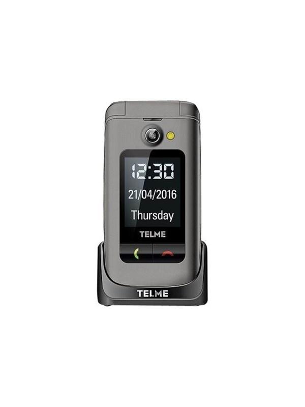 Telme X200