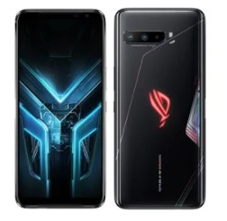 Asus ROG Phone 3 256 GB