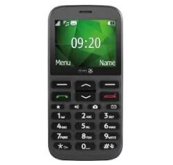 1375 mobiltelefon