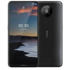 Nokia 5.3 Android