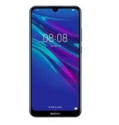 Huawei Y6 - Dual SIM