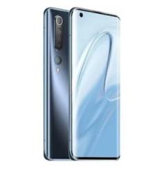 Mi 10 5G smartphone