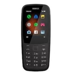 N220 4G mobil