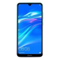 Huawei Y7 (dual sim)