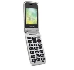Doro 2424 klaptelefon