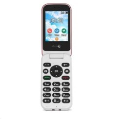 7031 mobil
